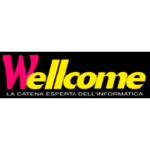 200x200_wellcome_logo