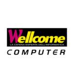 wellcome_computer