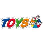 toys_400_400