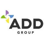 add-logo-orizzontale_400x400