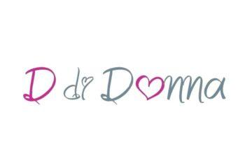 D di Donna e Tippy