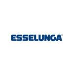 ESSELUNGA_TIPPY_STORES
