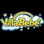 villabebè_tippy.com