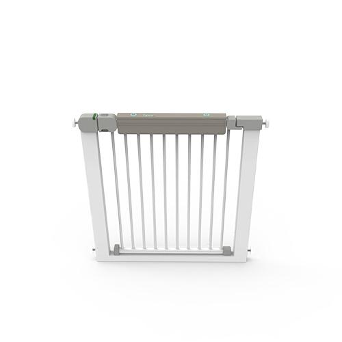 gate.1430