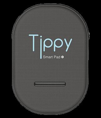 Tippy_pad
