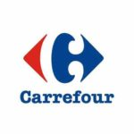 carrefour-cover_1 copia