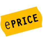 eprice copia